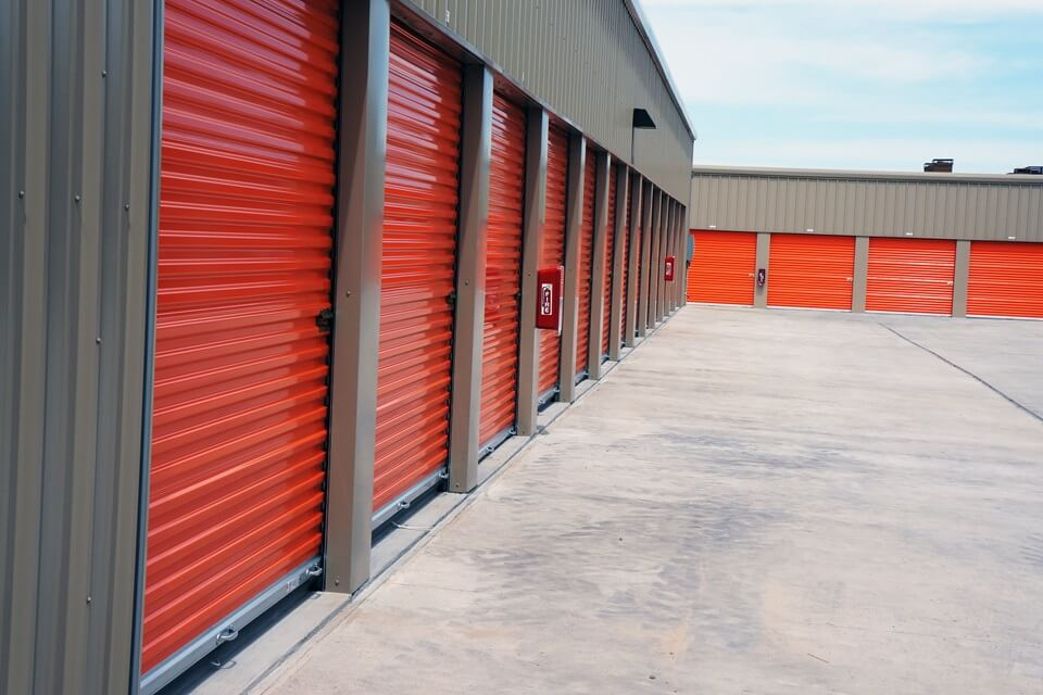 public storage 7895 riverfall dr dallas tx 75230 units