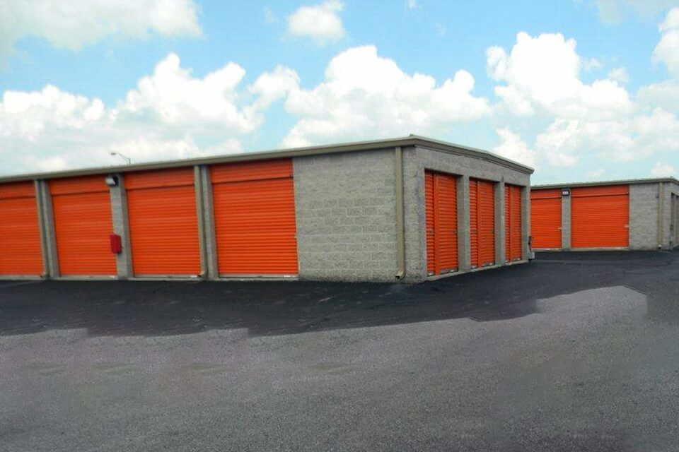 public storage 7545 alta view bl worthington oh 43085 units
