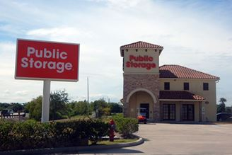 public storage 3730 columbia memorial pkwy league city tx 77573 exterior 1