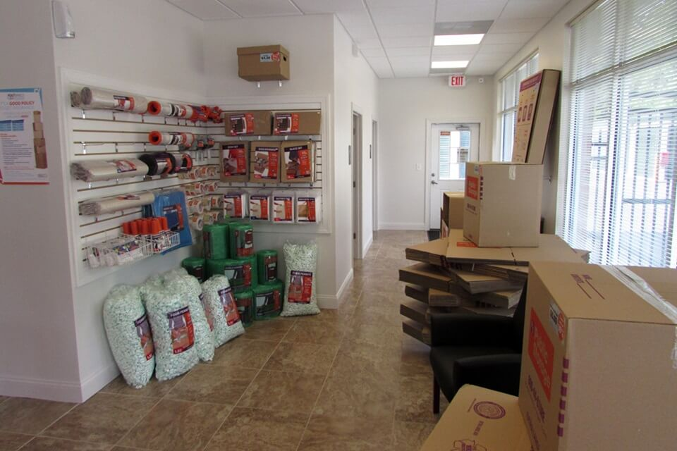 public storage 292 fort mill hwy indian land sc 29707 interior office