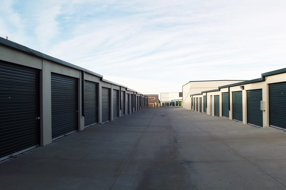 public storage 5900 s gun club rd aurora co 80016 units