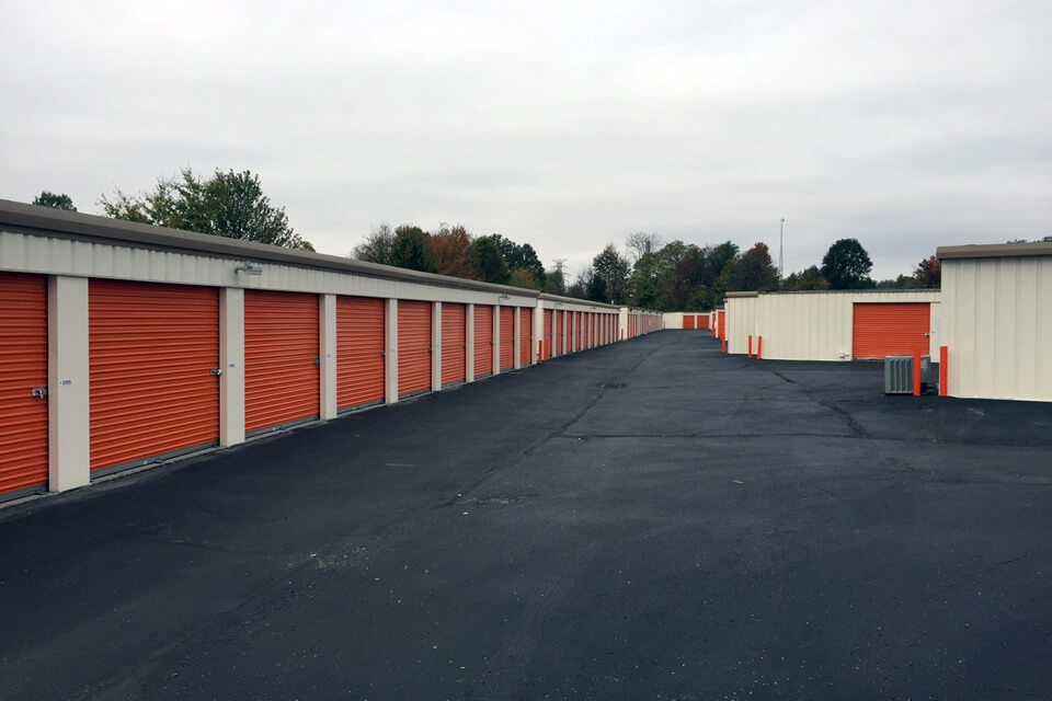 public storage 5550 greenbelt hwy louisville ky 40216 units