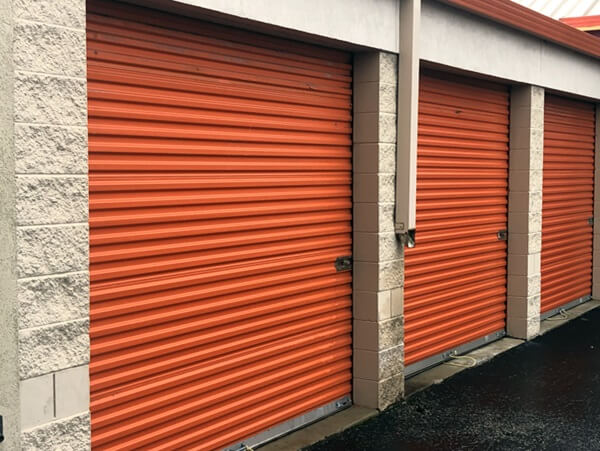 public storage 3610 hopewell rd louisville ky 40299 units