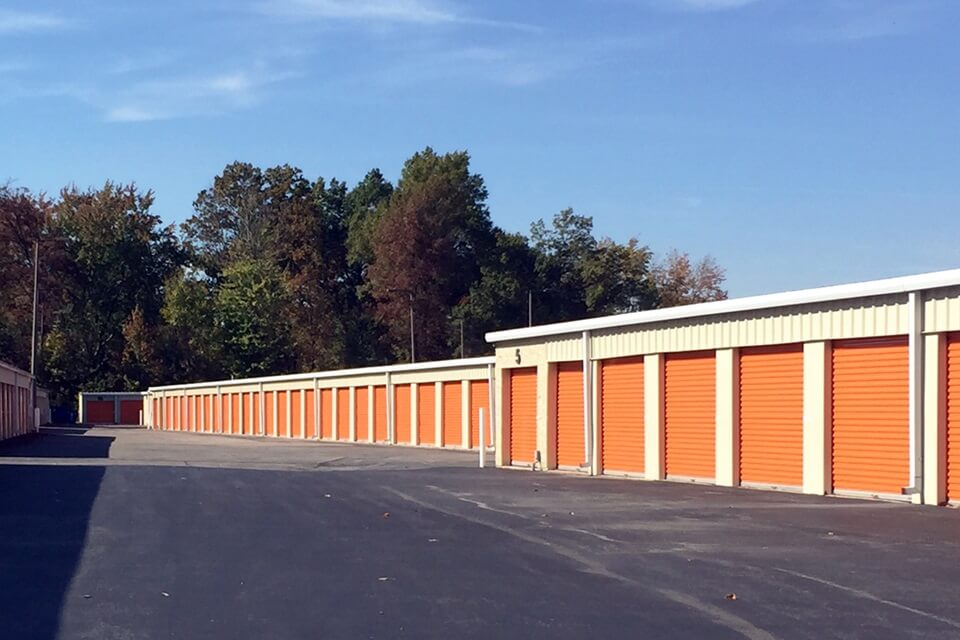 public storage 7902 beulah church rd louisville ky 40228 units