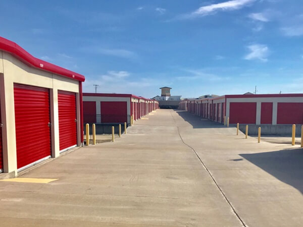 public storage 1650 n 9th st broken arrow ok 74012 units a