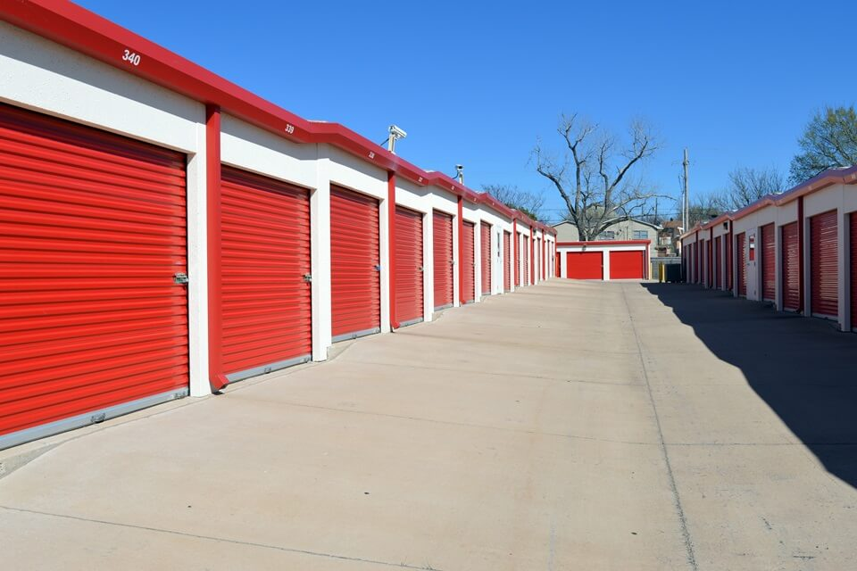 public storage 2701 nw 38th st lawton ok 73505 units