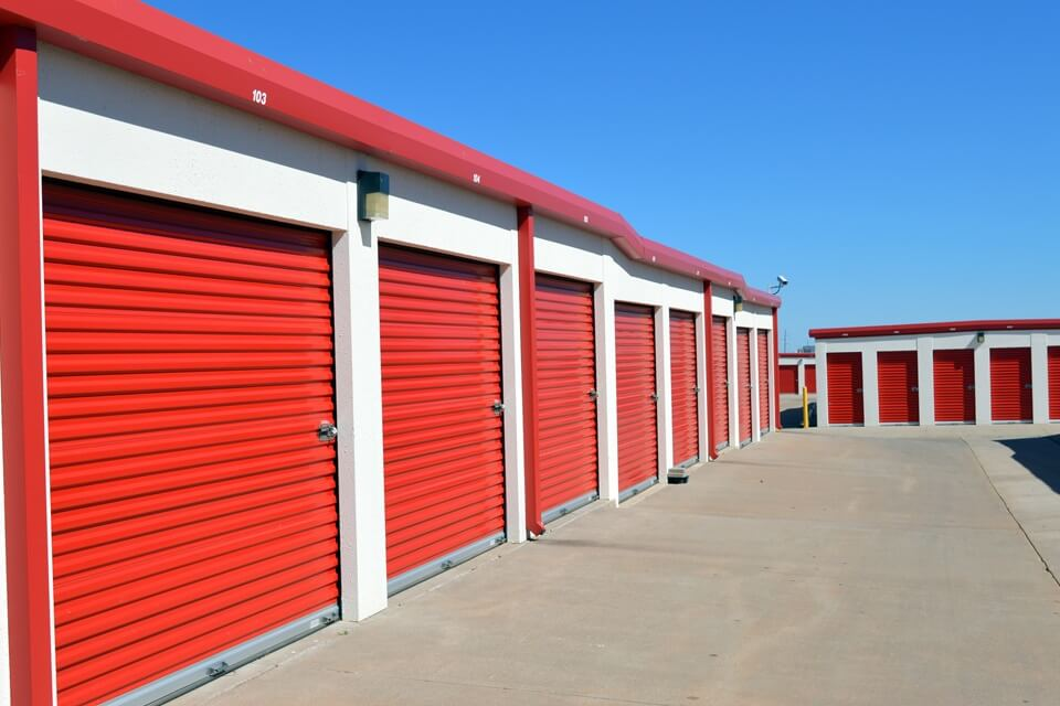 public storage 602 sw 82nd st lawton ok 73505 units