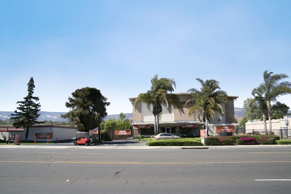 7246 Hollister Ave Image-0
