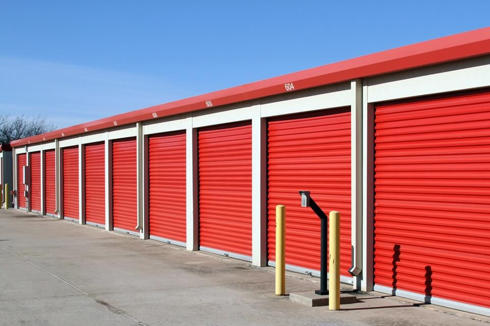 public storage 3290 classen blvd norman ok 73071 units