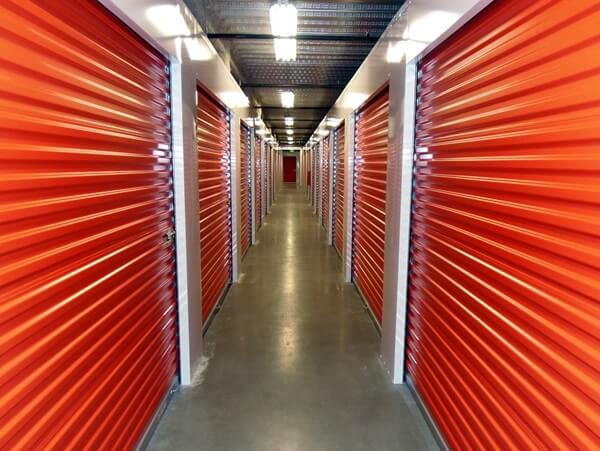 public storage 4740 harry hines blvd dallas tx 75235 units