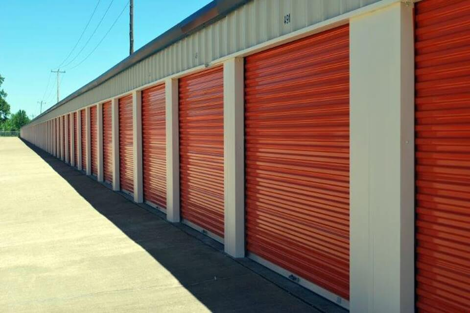 public storage 6497 e brainerd road chattanooga tn 37421 units
