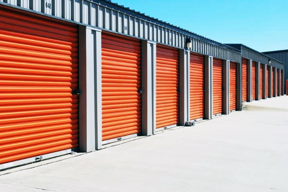 public storage 2212 polymer drive chattanooga tn 37421 units