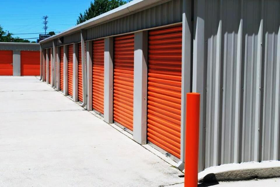 public storage 5902 ringgold rd east ridge tn 37412 units