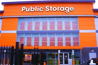 public storage 800 s oyster bay rd hicksville ny 11801 exterior