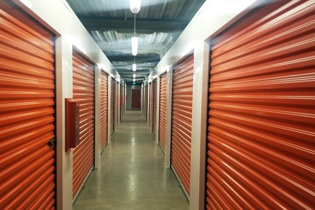 public storage 4403 s tamarac parkway denver co 80237 units