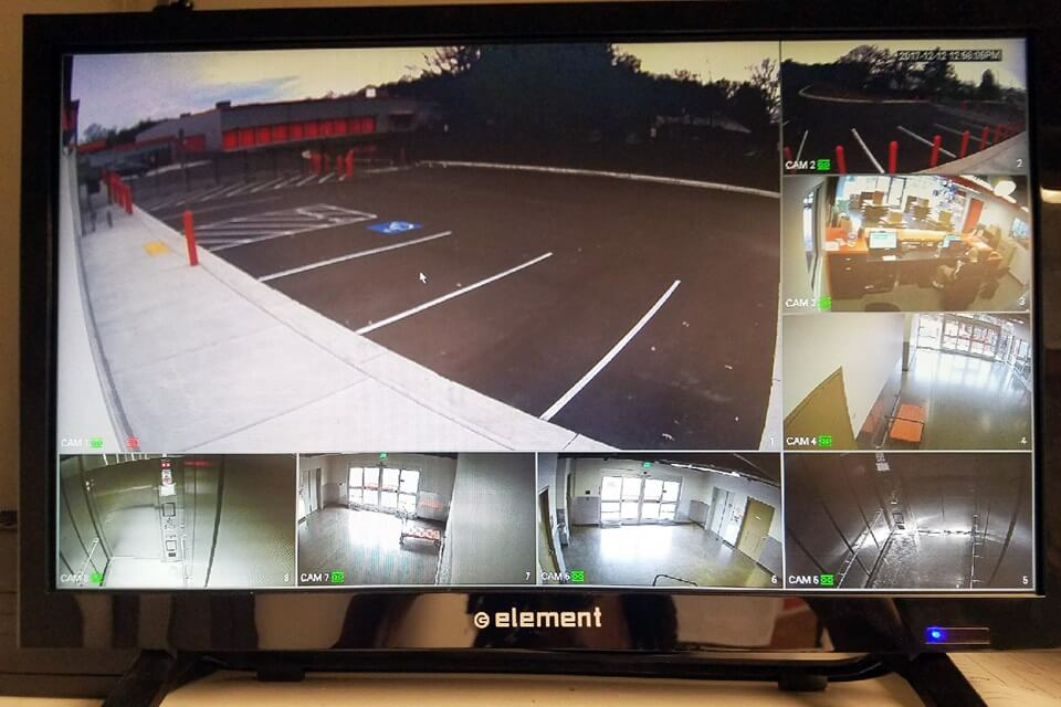 public storage 45941 old ox road sterling va 20166 security monitor