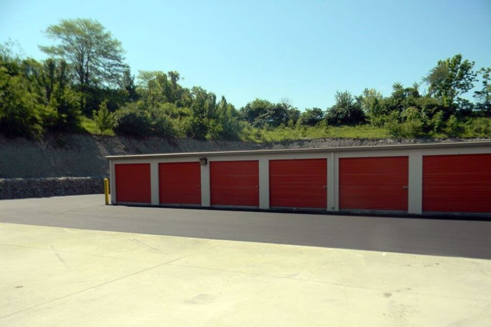 public storage 7150 cincinnati dayton rd liberty township oh 45069 units
