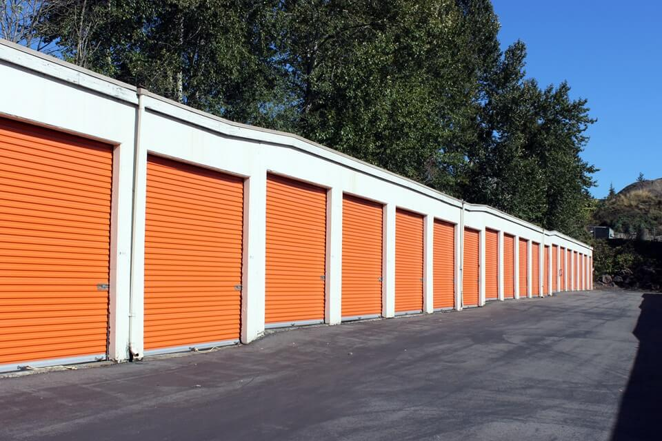 public storage 1800 124th ave ne bellevue wa 98005 units