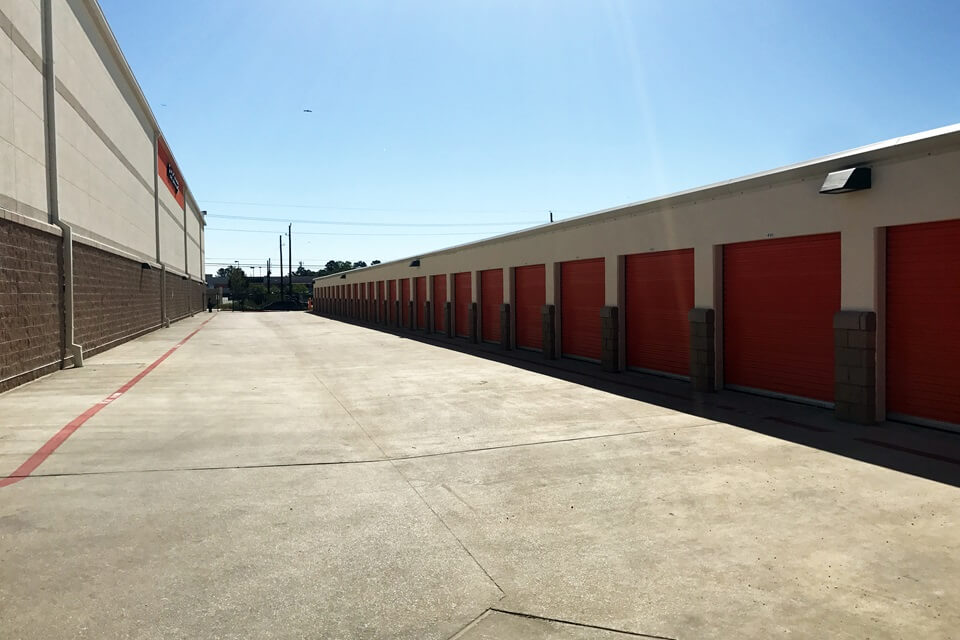public storage 33327 egypt lane magnolia tx 77354 units