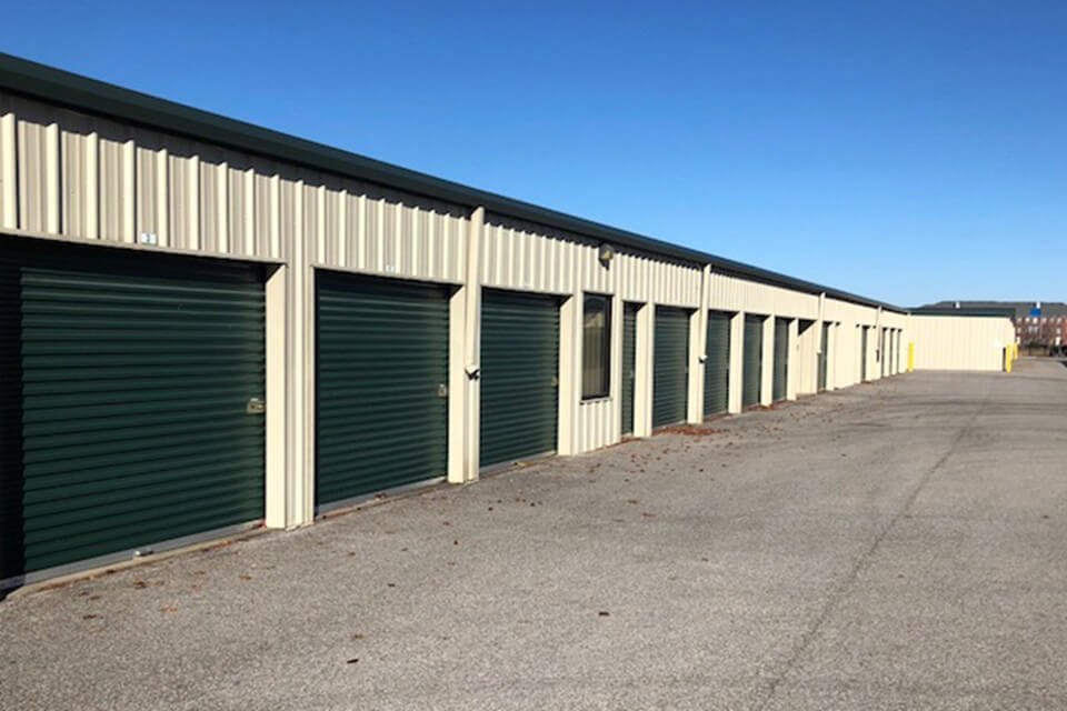 public storage 7100 e indiana st evansville in 47715 units
