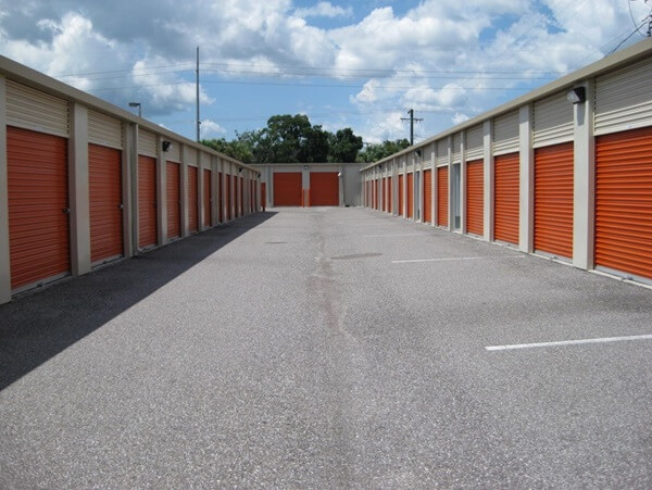 public storage 8354 w hillsborough ave tampa fl 33615 units2_7