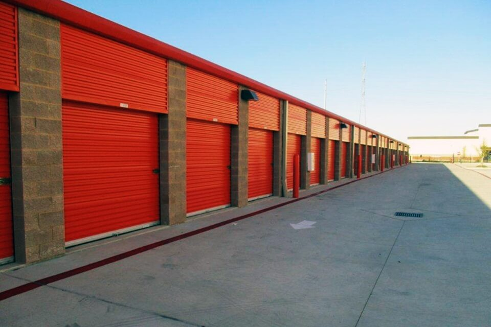 public storage 21831 clay rd katy tx 77449 units