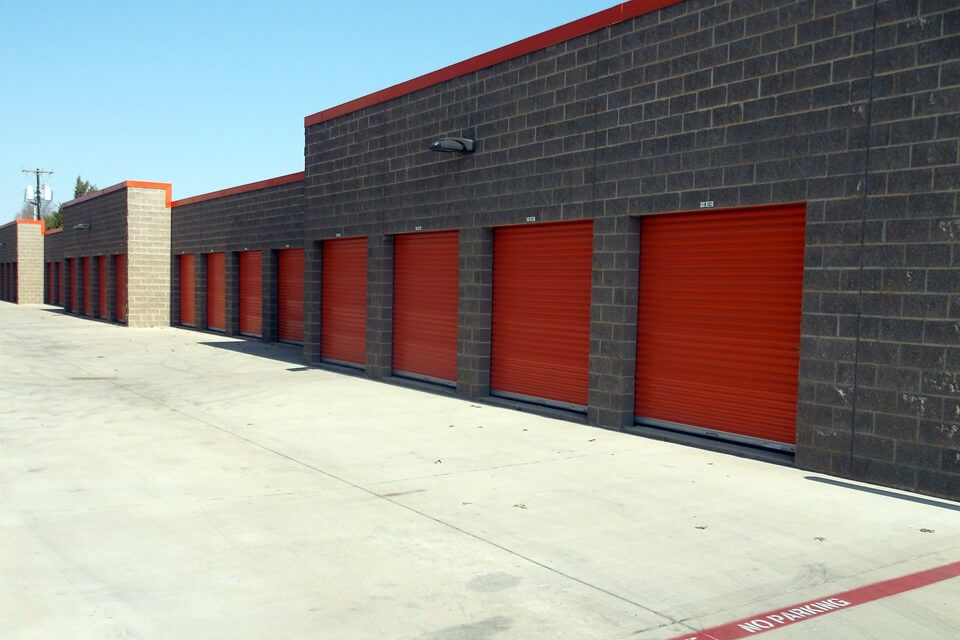 public storage 2430 highway 287 n mansfield tx 76063 units