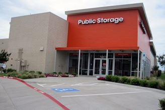 public storage 10410 e northwest highway dallas tx 75238 exterior 1