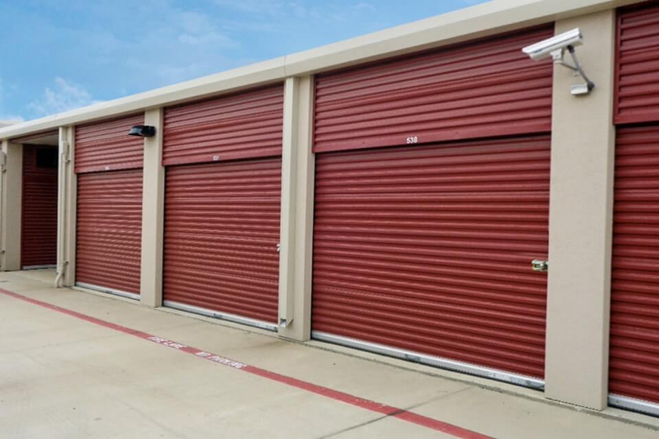 public storage 855 lois street roanoke tx 76262 units