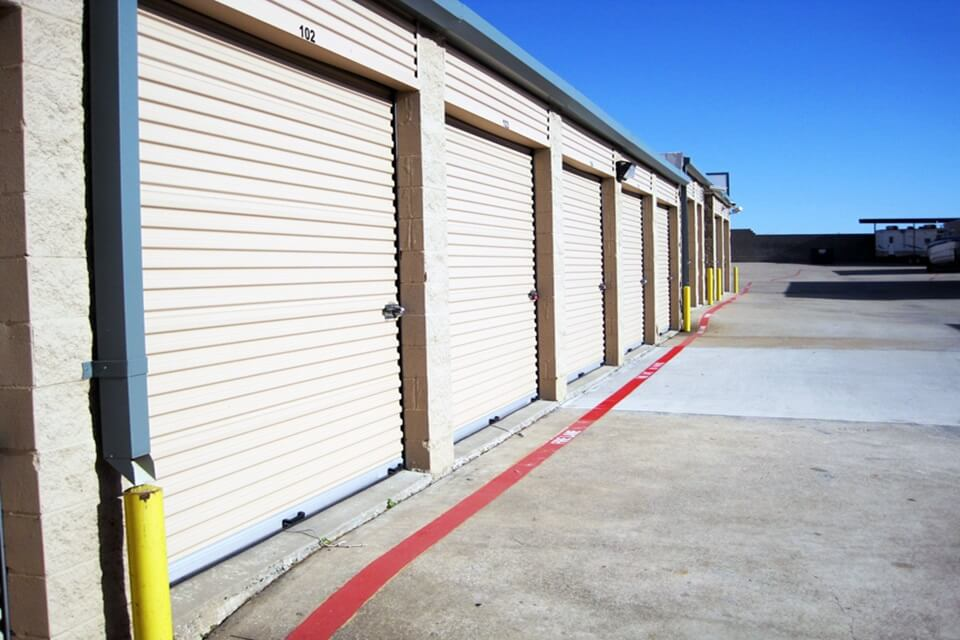 publicstorage4028nhighway78wylietx75098units2