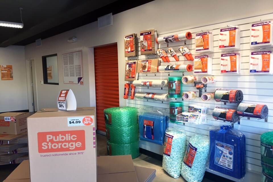 public storage 8008 w grand pkwy s richmond tx 77406 interior office