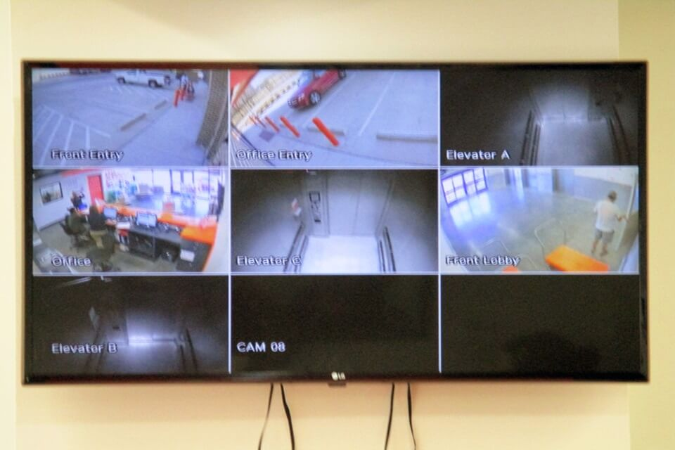 public storage 8008 w grand pkwy s richmond tx 77406 security monitor