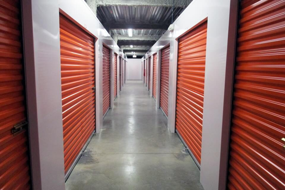 public storage 8008 w grand pkwy s richmond tx 77406 units