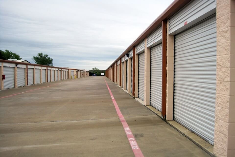 public storage 4028 n state highway 205 rockwall tx 75087 units