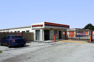 public storage 15760 nw 27th ave opa locka fl 33054 exterior 1