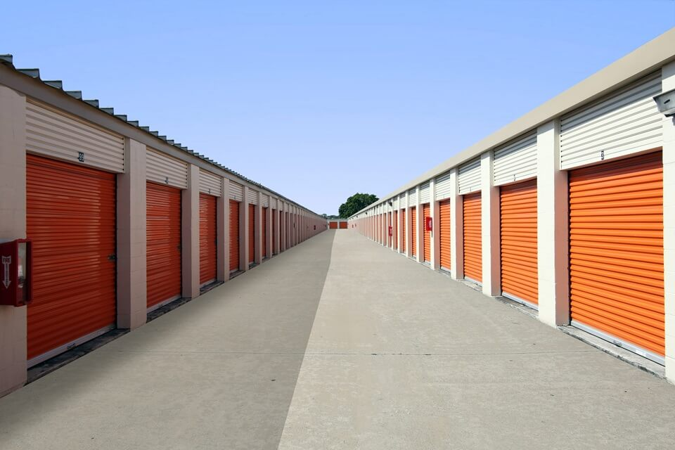 public storage 15760 nw 27th ave opa locka fl 33054 units