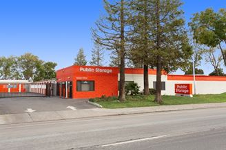 public storage 3620 snell ave san jose ca 95136 1 exterior 1b