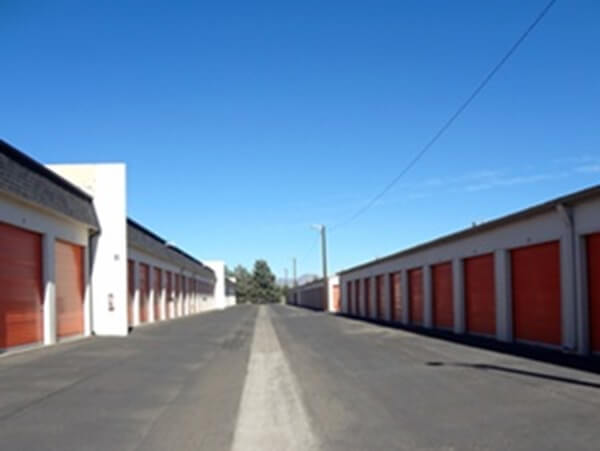 public storage 200 telegraph street reno nv 89502 units