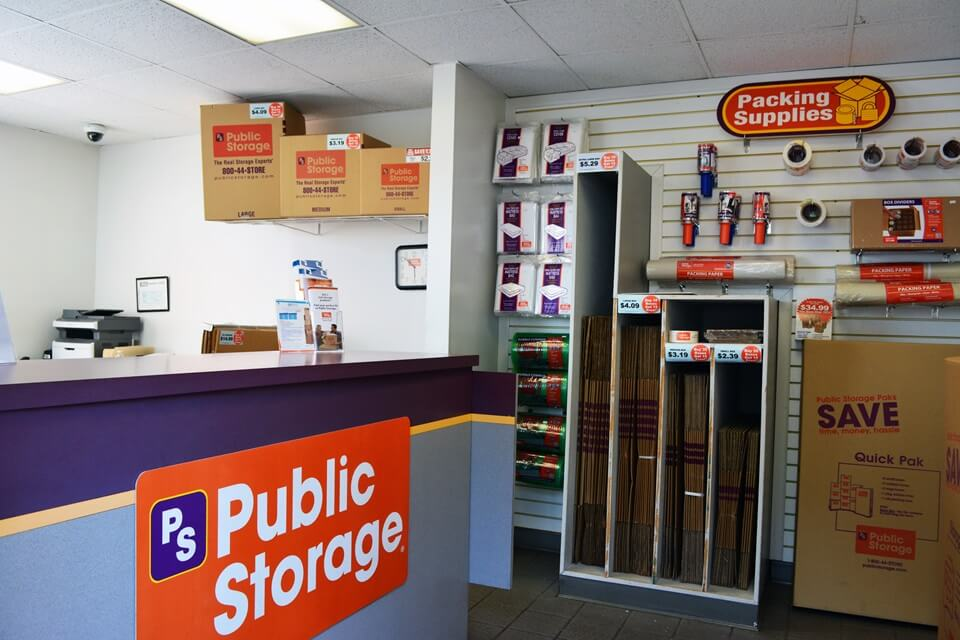 public storage 460 beaver ruin road nw lilburn ga 30047 interior office