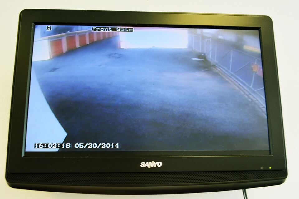 public storage 460 beaver ruin road nw lilburn ga 30047 security monitor