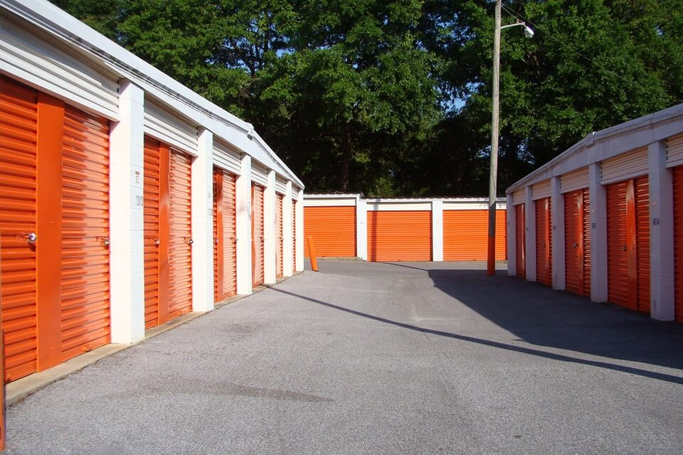 public storage 4253 government blvd mobile al 36693 units