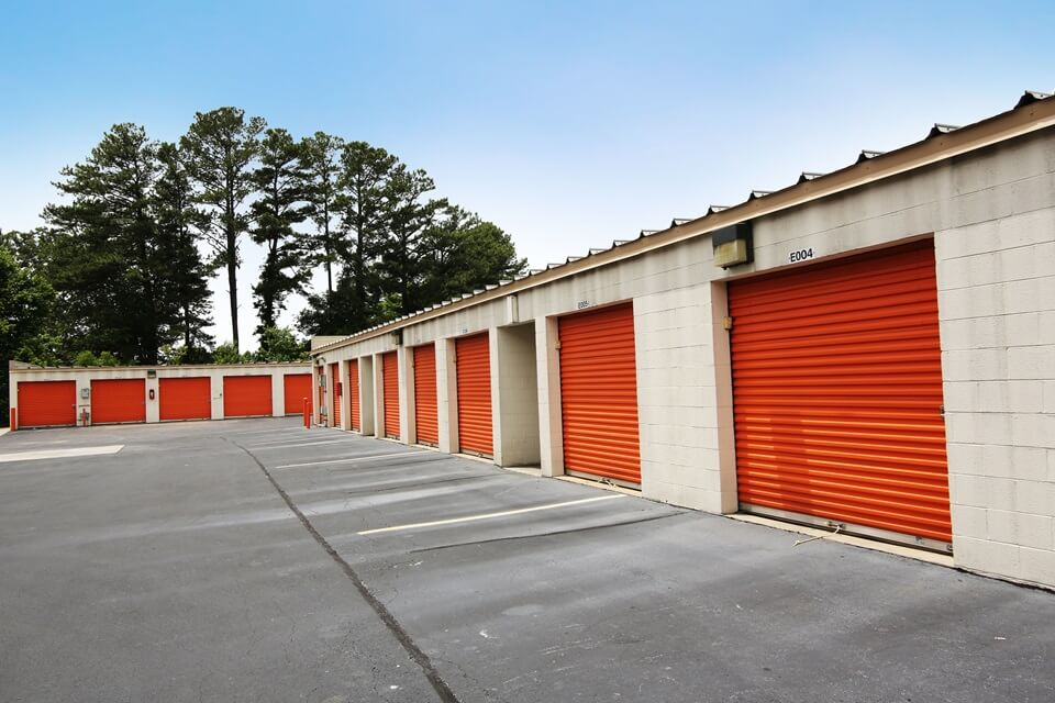 public storage 1755 indian trail rd norcross ga 30093 units