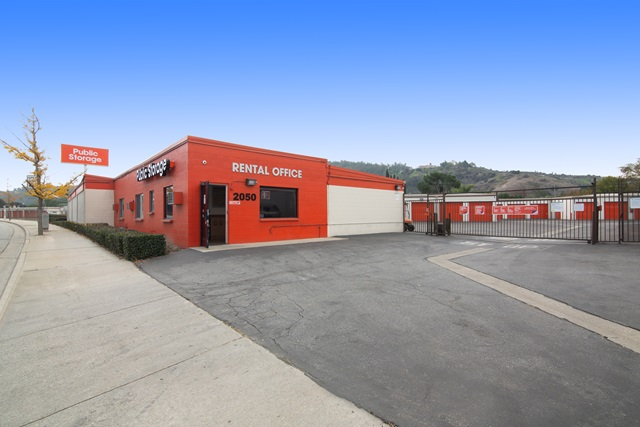 public storage 2050 workman mill road whittier ca 90601 exteriorb