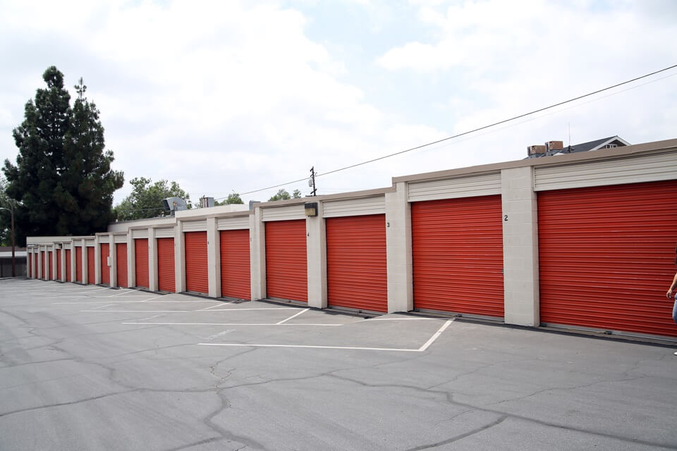 public storage 15146 e whittier blvd whittier ca 90603 units