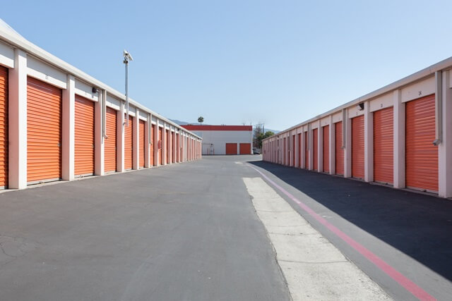 public storage 175 s curtner ave campbell ca 95008 unitsb