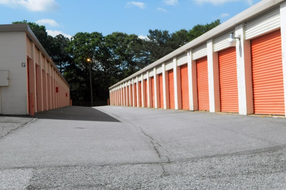 public storage 3748 covington hwy decatur ga 30032 units