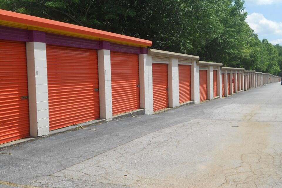 public storage 4343 covington hwy decatur ga 30035 units
