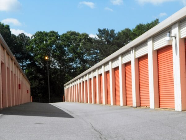 public storage 3687 flat shoals road decatur ga 30034 units
