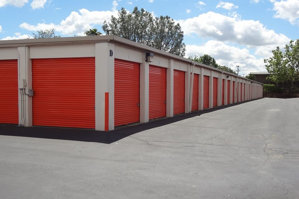 public storage 6536 fair oaks blvd carmichael ca 95608 units