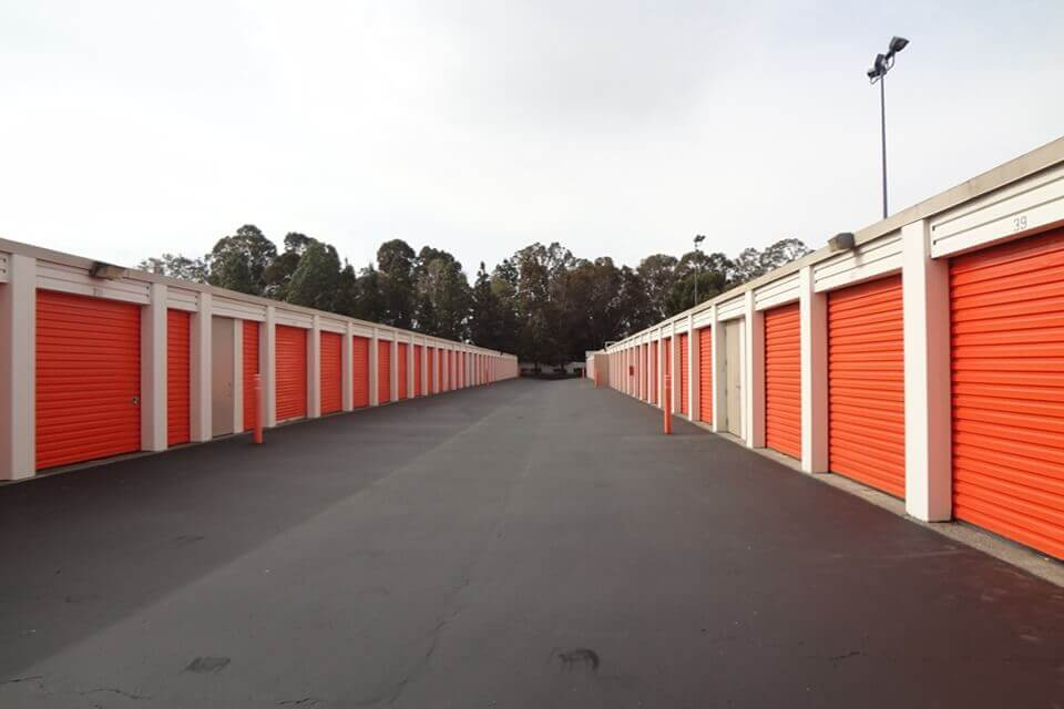 public storage 1199 western street fairfield ca 94533 units